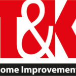 T&K-Home-Improvements-logo