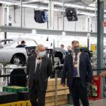Visiting-Aston-Martin