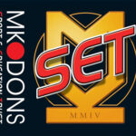 mk-dons-set