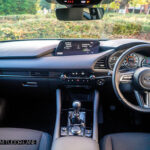 2020-Mazda-3-Review—Dashboard—carwitter