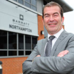 BN—Andrew-Swindell,-Regional-Managing-Director-at-Barratt-Homes-Northampton