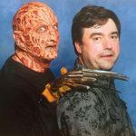 Jason-with-Freddy-Krueger-(Robert-Englund)