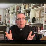 Rev-Richard-Coles-congatulates-the-Awards-finalists