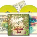 Solstice-album