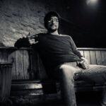 Sunset-Lounge-founder-Gareth-Warren