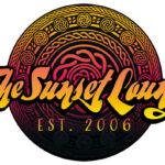 Sunset-Lounge-logo