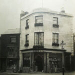 Then—The-former-Odell-store-in-Newport-Pagnell