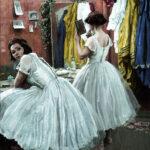 A-Dressing-Room-at-Drury-Lane-1951