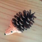 A-hedgehog-with-Knitting-Nanas-unique-twist