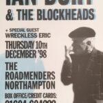 Blockheads-Dec-10-1998-