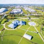Campbell-Park-aerial-shot