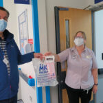 Covid-safe-deliveries-are-made-to-the-wards-daily
