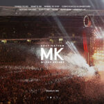 DMK-homepage
