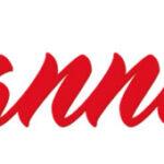 Dannells-Logo-(cmyk)-(1)