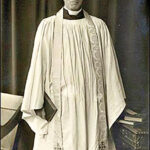 Fr-William-Harkness
