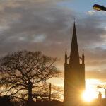 Hanslope-Church,-St-James-the-Great-pic-Sammy-Jones