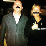 Roadmender-owners-Dave-&-Natalie-doing-their-bit-for-Movember