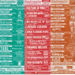 roadmender posters