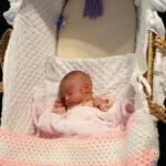 Baby-Shifa-was-just-4lb-when-she-was-born