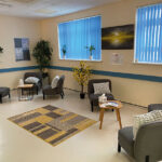 NGH-Our-Space