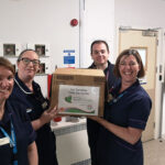 NGH-kindness-boxes