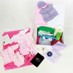Neonatal-pack