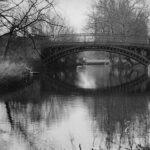 The-Iron-Bridge-celebrates-its-centenary-1910-pic-NPHS_Living-Archive