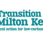 Transition-Rectangle-communities