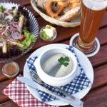 www.homefashion.de