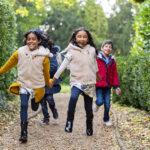 Bletchley-Park—credit-Bletchley-Park-Trust