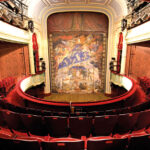 Mike-ODwyer_Royal-auditorium