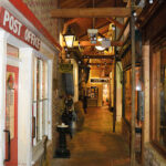 The-Museums-Street-of-Shops