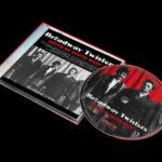 Broadway-CD
