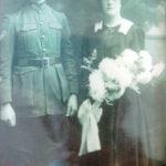 Charles-and-Florences-wedding