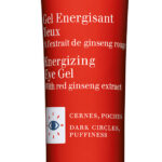 ClarinsMen-Energising-Eye-Gel