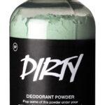 Dirty-Deodorant-Powder