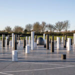 MK-Rose-will-host-the-CandlelightforCovid-memorial