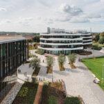 Waterside-Learning-Hub-and-Creative-Hub