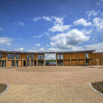 Willen-Lake-New-Watersports-Building-Shoot-May-2021-(15)