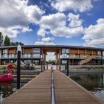 Willen-Lake-New-Watersports-Building-Shoot-May-2021-(30)