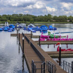 Willen-Lake-New-Watersports-Building-Shoot-May-2021-(42)