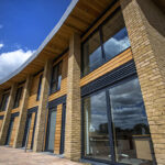 Willen-Lake-New-Watersports-Building-Shoot-May-2021-(5)