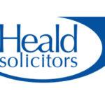 heald-Logo