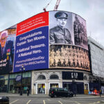 Captain-Tom-Piccadilly-Circus-5