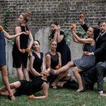 Gandini-Jugglings-Smashed-2,-photo-Camilla-Greenwood