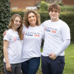 Hannah-Benjie-and-Georgia-continuing-Captain-Toms-legacy-with-the-Captain-Tom-100-campaign-inspiring-hope-where-it-is-needed-most-an-event-everyone-could-be-a-part-of
