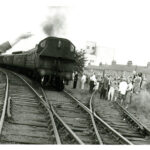 Last-journey-of-Newport-Nobby-Sept-1964