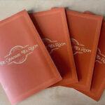 MK-Museum-cookbook