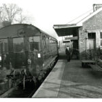 Railway-Station-with-Station-Master-&-train