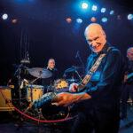 Wilko-Johnson-Band
